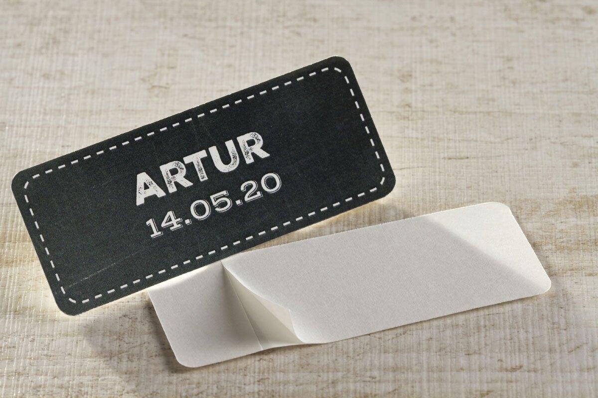 lange-sticker-krijtbord-met-stippelrandje-TA12905-1600007-15-1