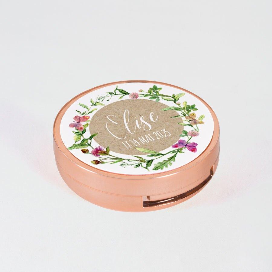 autocollant-rond-communion-a-fleurs-4-4cm-TA12905-1700007-09-1