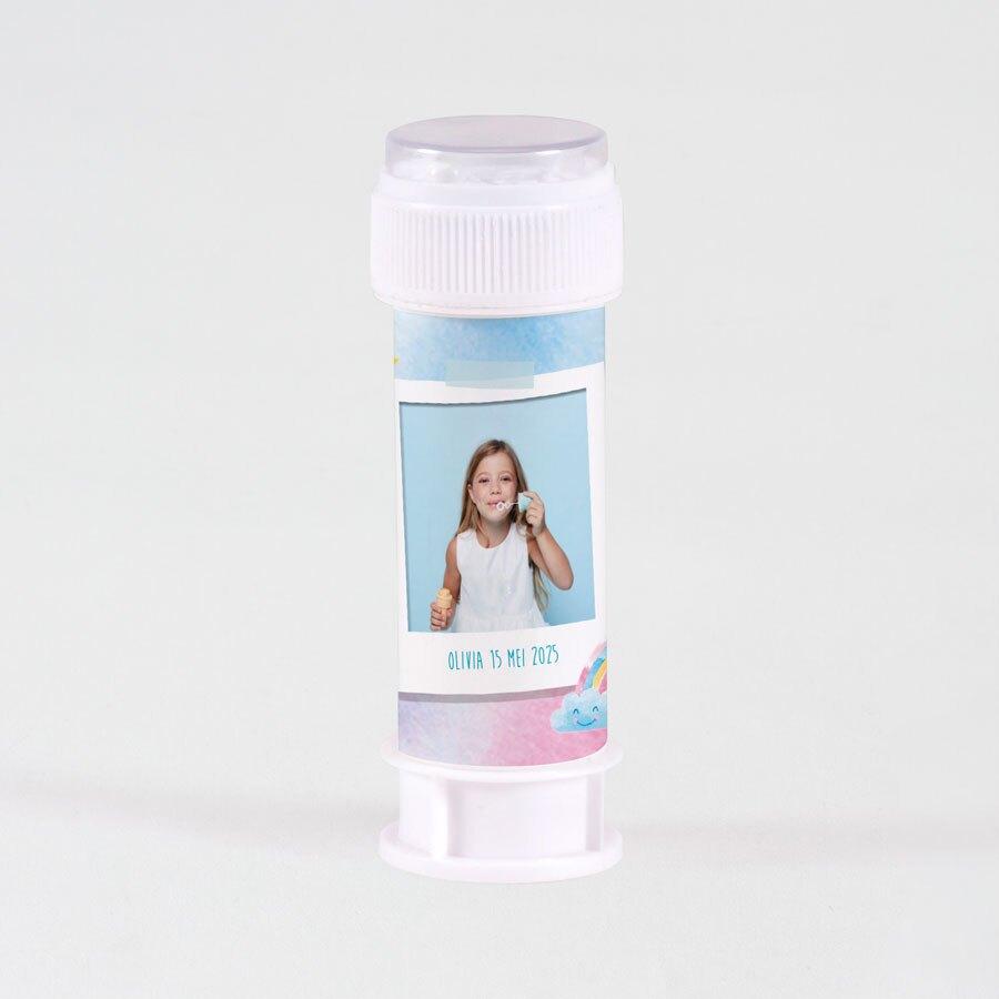 sticker-met-regenboog-en-foto-voor-bellenblaas-TA12905-1900017-15-1