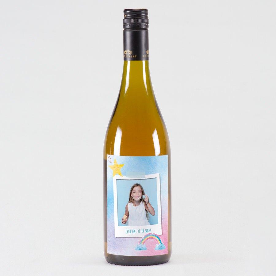 wijnflesetiket-met-regenboog-en-polaroid-foto-TA12905-1900019-15-1