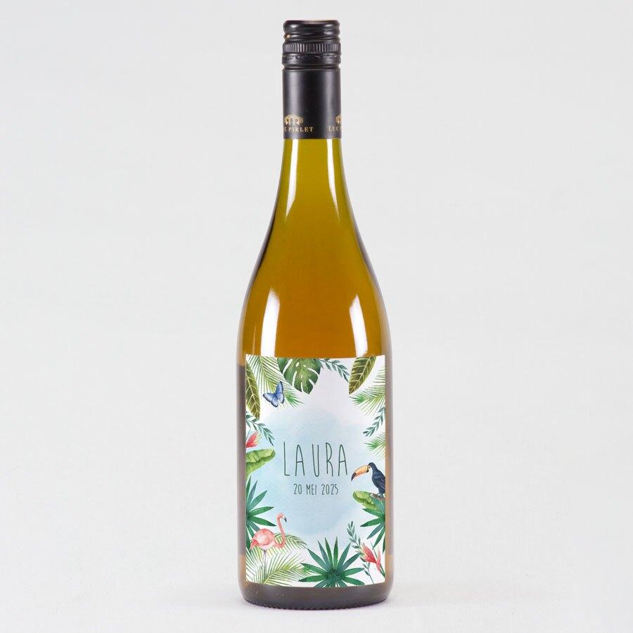 tropisch-wijnflesetiket-TA12905-1900025-15-1
