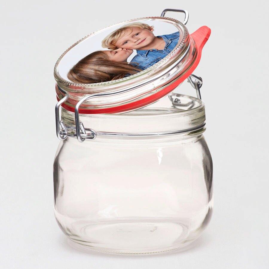 foto-aufkleber-fuer-weck-einmachglas-8-3-cm-TA12905-1900039-07-1