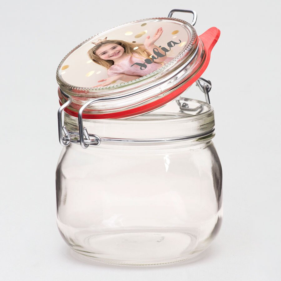 aufkleber-foto-und-namen-fuer-weck-einmachglas-8-3-cm-TA12905-1900040-07-1