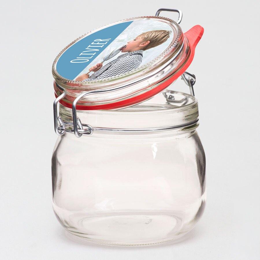 aufkleber-foto-und-namen-fuer-weck-einmachglas-8-3-cm-TA12905-1900048-07-1