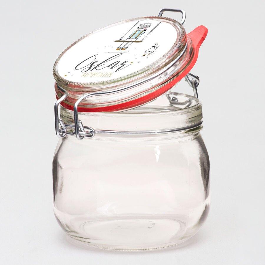 aufkleber-junge-auf-schaukel-fuer-weck-einmachglas-8-3-cm-TA12905-1900061-07-1