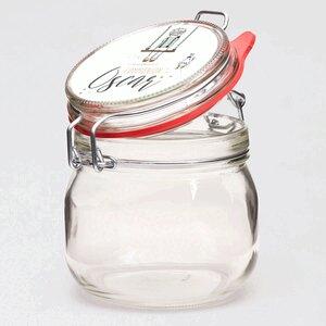 sticker-communion-garconnet-sur-balancoire-TA12905-1900061-09-1