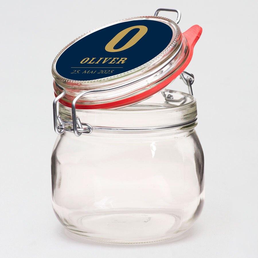 buchstaben-aufkleber-fuer-einmachglas-TA12905-2000004-07-1