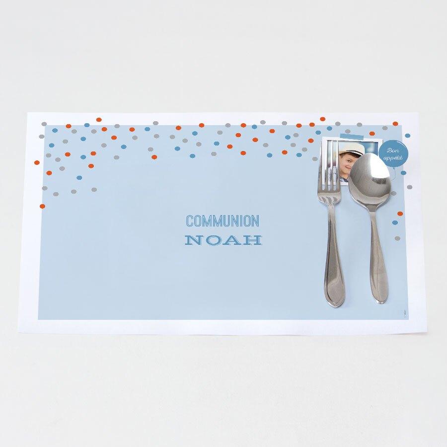 set-de-table-communion-pois-colores-TA12906-1600012-09-1