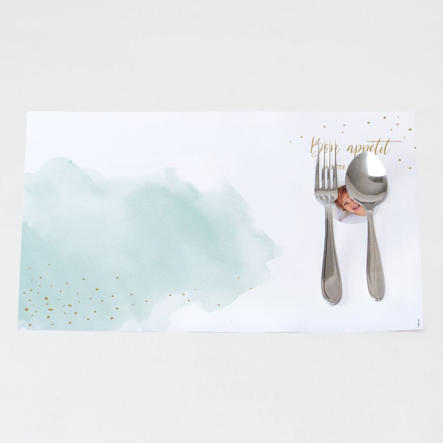 set-de-table-communion-aquarelle-menthe-TA12906-1700006-09-1