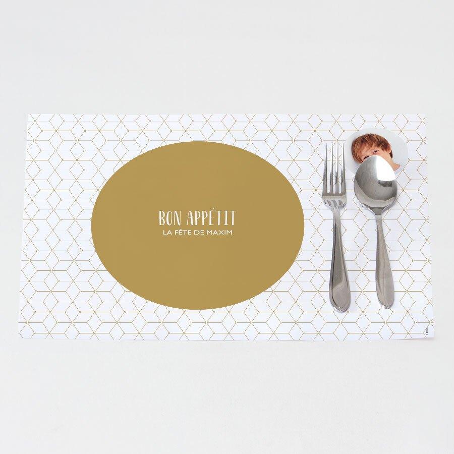 set-de-table-communion-mosaiques-TA12906-1700007-09-1
