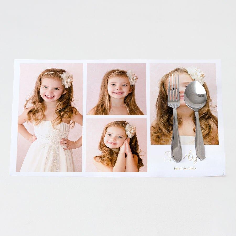 stijlvolle-placemat-met-4-foto-s-TA12906-1800003-15-1