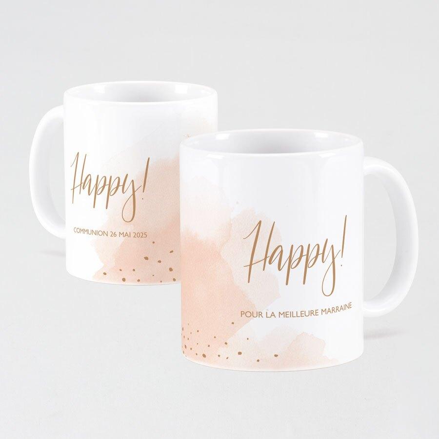 mug-communion-aquarelle-rose-peche-TA12914-1700002-09-1