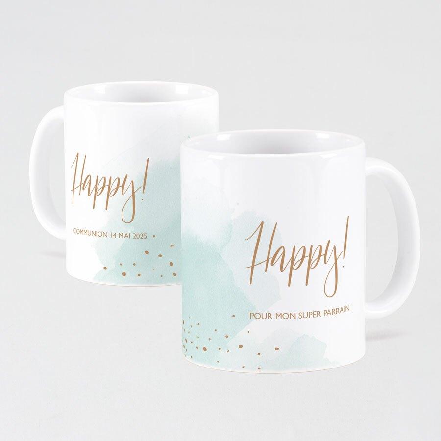 mug-communion-aquarelle-menthe-TA12914-1700003-09-1