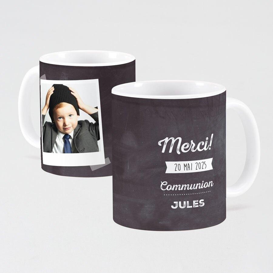 mug-profession-de-foi-effet-ardoise-TA12914-1700010-09-1