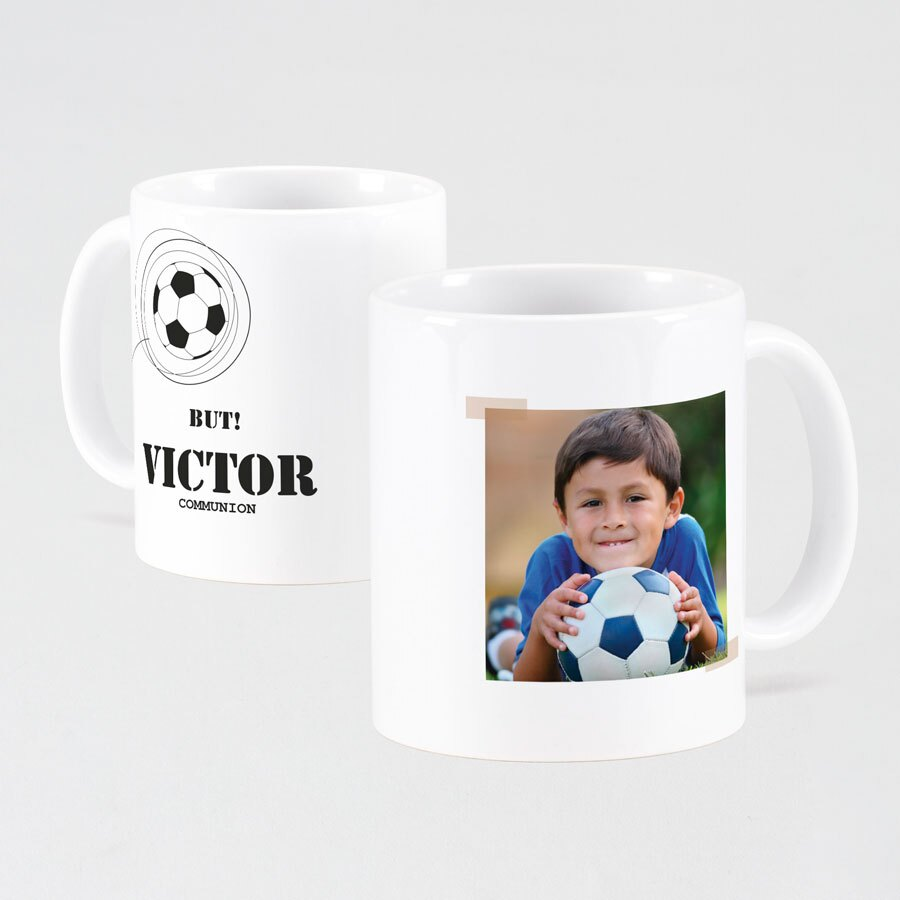 mug-profession-de-foi-theme-sportif-TA12914-1700011-09-1