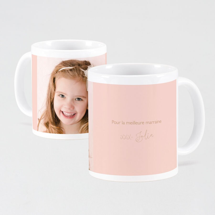 mug-communion-fond-uni-avec-photo-TA12914-1800003-09-1