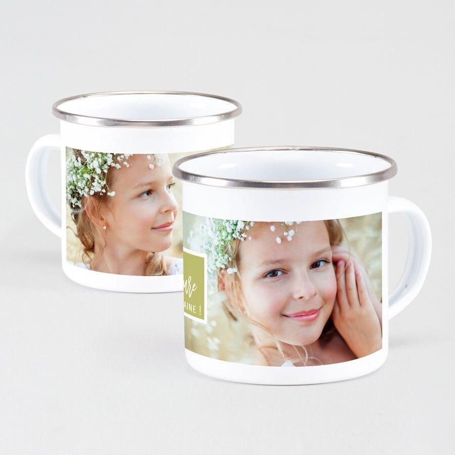 mug-vintage-communion-duo-de-photos-et-cadre-prenom-TA12914-1900003-09-1