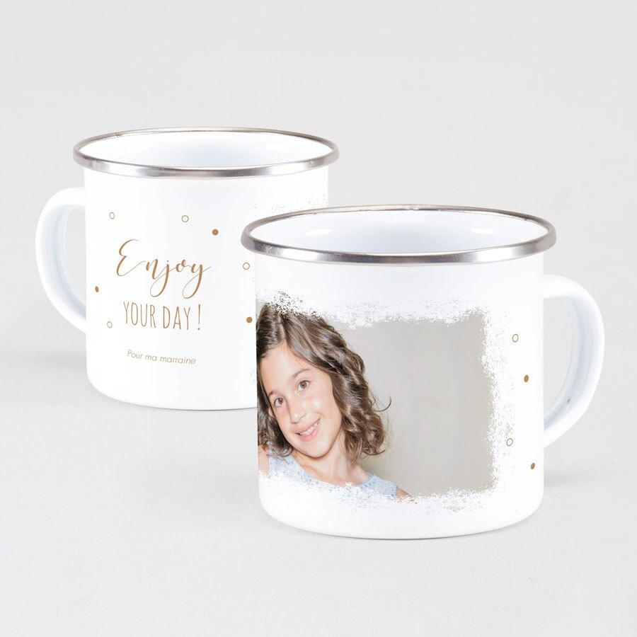 mug-vintage-communion-photo-effet-aquarelle-TA12914-1900004-09-1