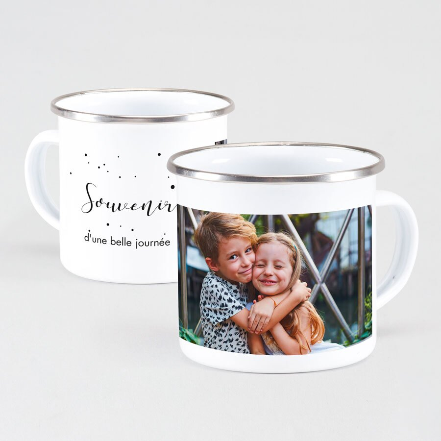 mug-vintage-communion-photo-et-message-texte-TA12914-1900005-09-1