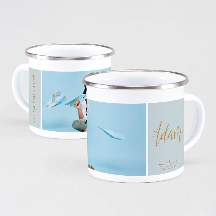 mug-vintage-communion-photo-et-cadres-message-TA12914-1900006-09-1