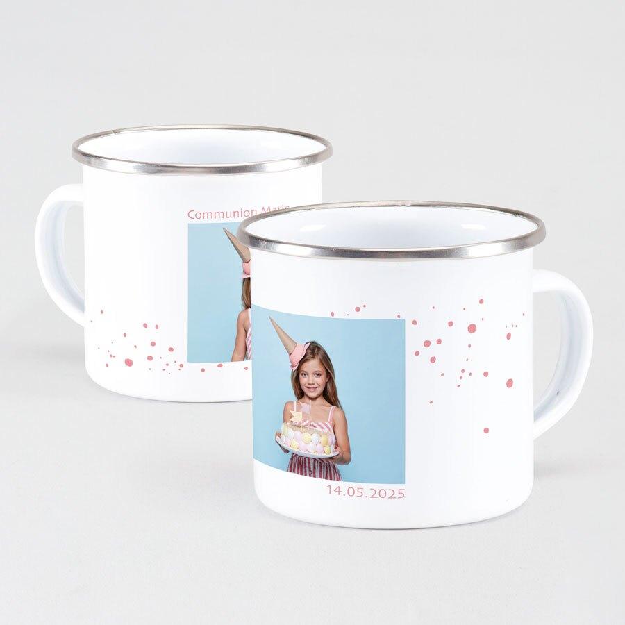 mug-vintage-communion-duo-de-photos-et-motifs-flocons-TA12914-1900008-09-1