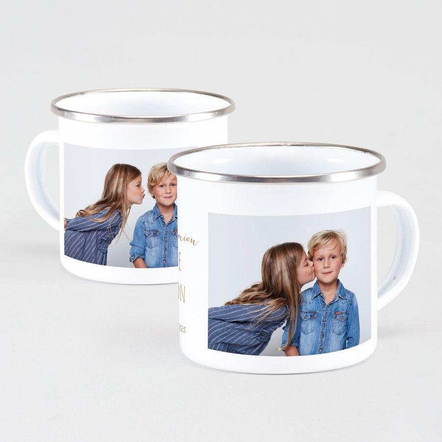 mug-vintage-communion-duo-de-photos-et-message-texte-TA12914-1900009-09-1