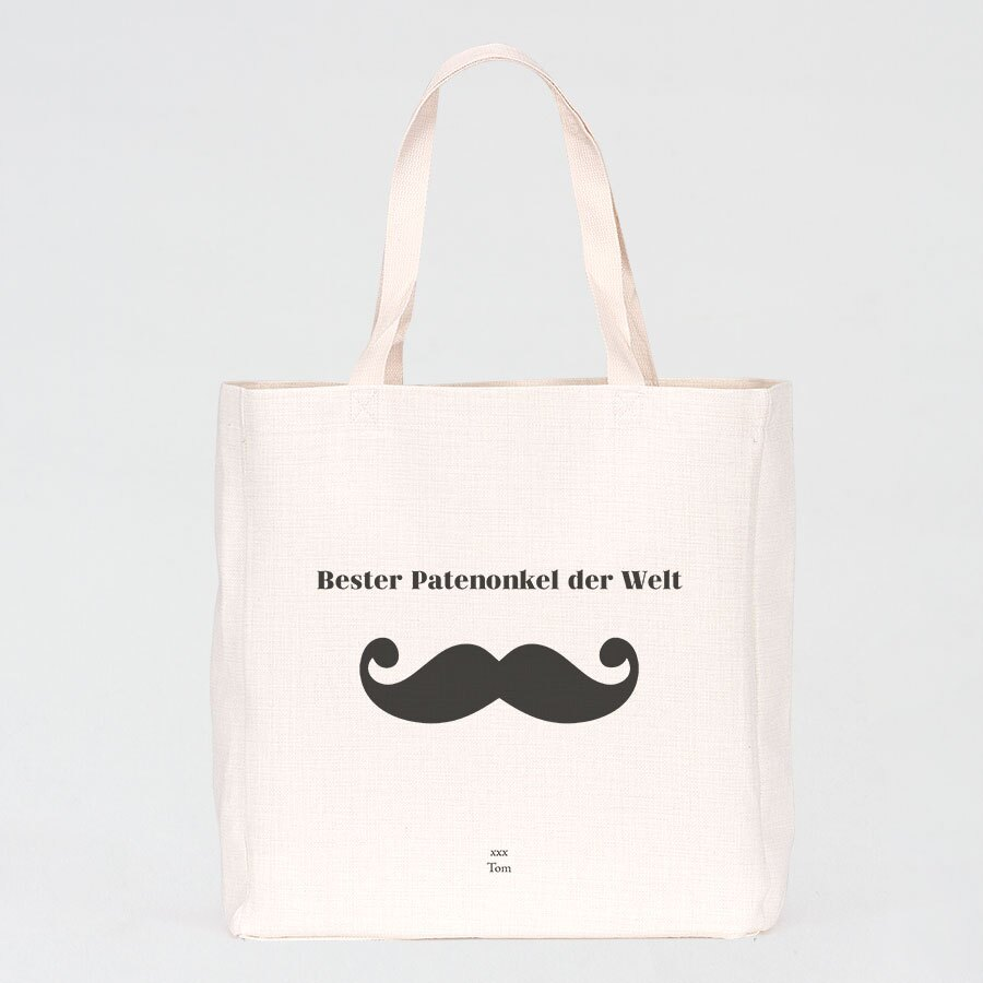 einkaufstasche-mit-schnurrbart-zur-kommunion-37x-3-7x-13cm-TA12915-2000002-07-1