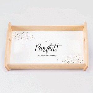 plateau-communion-confettis-TA12916-1700002-09-1