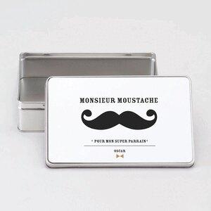 grande-boite-metal-communion-moustache-TA12917-1700002-09-1