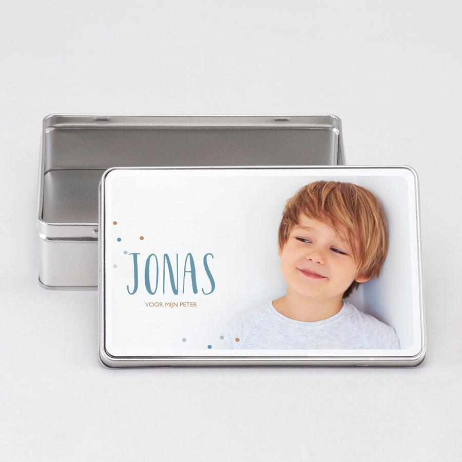 gepersonaliseerde-doos-met-foto-en-confetti-TA12917-1700003-03-1