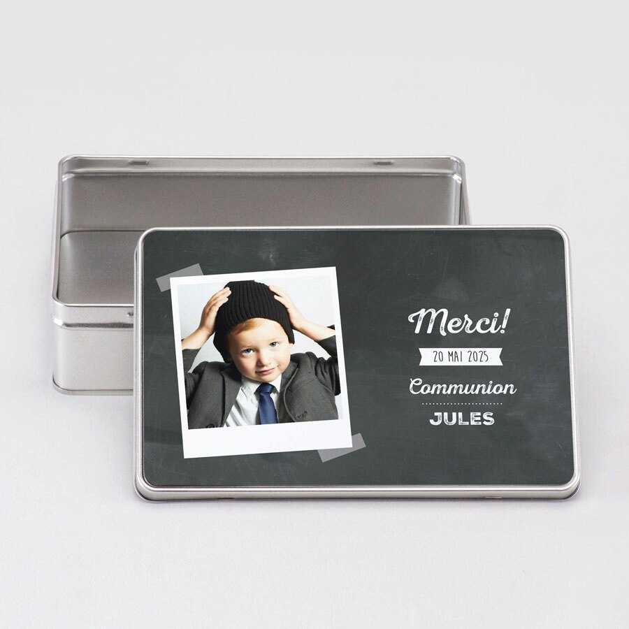 grande-boite-metal-communion-effet-ardoise-et-polaroid-TA12917-1700008-09-1