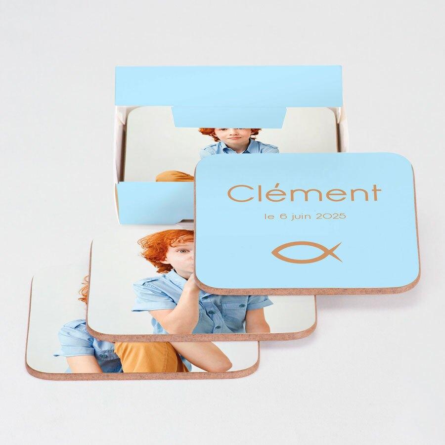 sous-verres-souvenir-communion-petits-poissons-TA12918-1800001-09-1