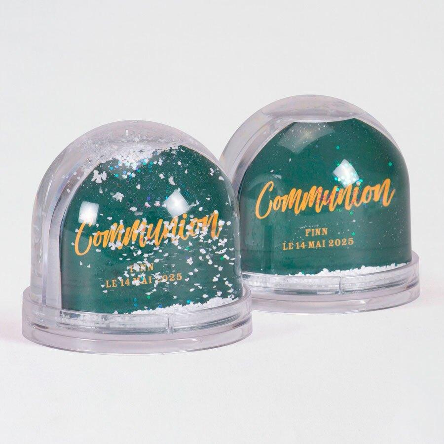 boule-a-neige-communion-couleur-unie-et-texte-TA12921-1900003-09-1