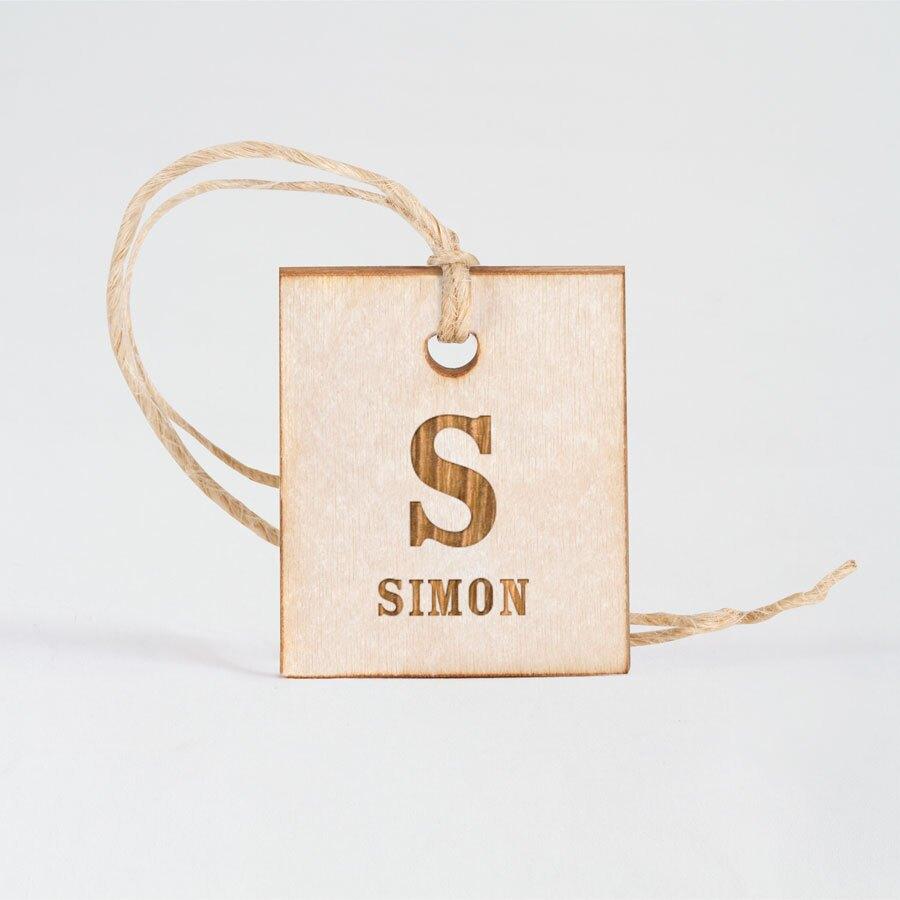 etiquette-cadeau-en-bois-communion-TA12923-1900001-09-1