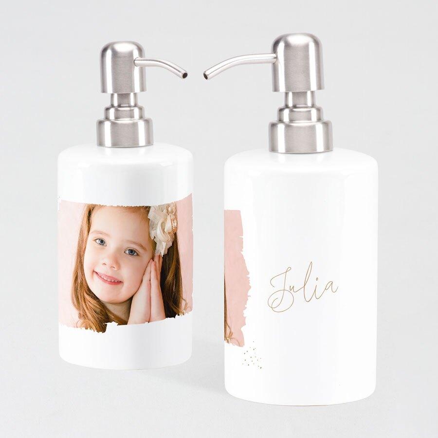 distributeur-de-savon-communion-photo-effet-peinture-TA12925-1900004-09-1
