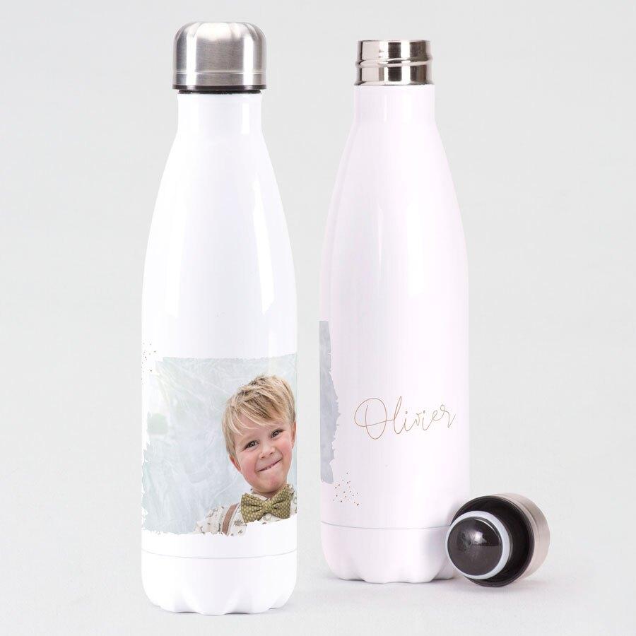 drinkfles-met-foto-in-verfstreep-TA12926-1900004-15-1