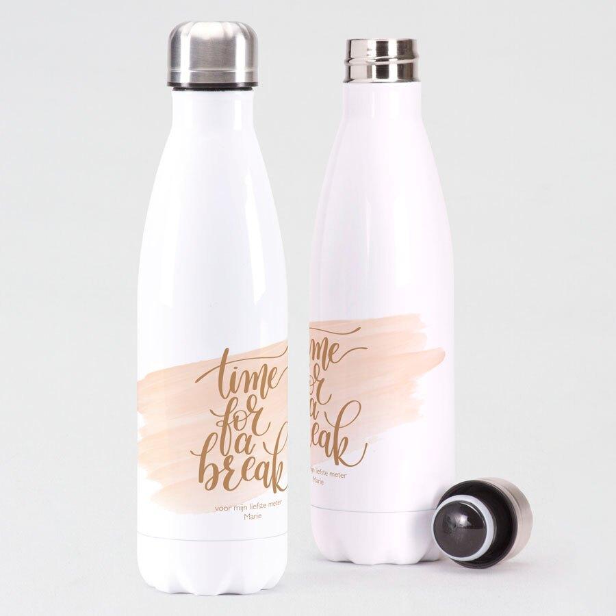 drinkfles-time-for-a-break-meisje-TA12926-1900005-15-1