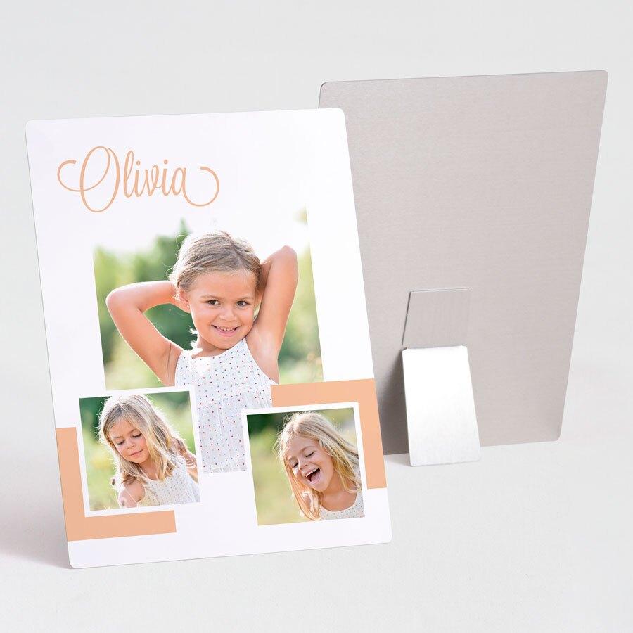 tableau-photo-aluminium-communion-tendance-3-photos-TA12931-2000002-09-1