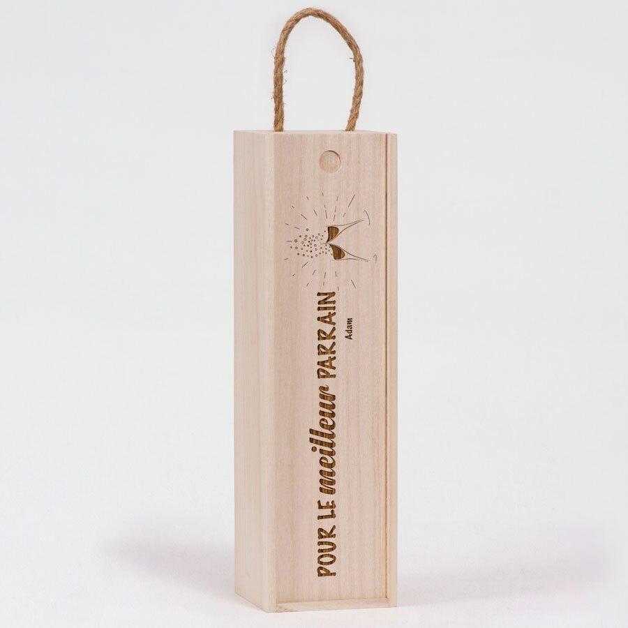 caisse-de-vin-en-bois-communion-texte-et-motif-vertical-TA12936-1900003-09-1