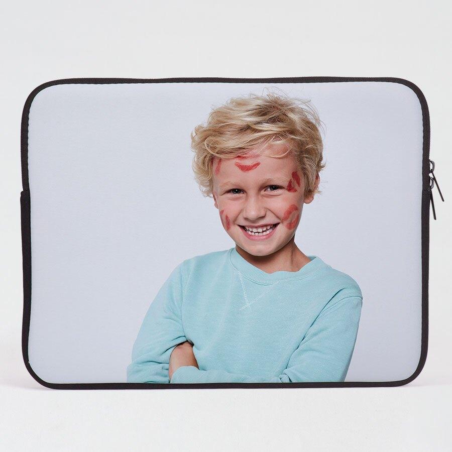 personalisierte-foto-laptophuelle-zur-kommunion-13-inch-TA12939-2000003-07-1