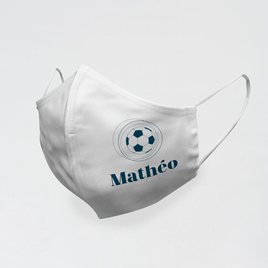 masque-personnalise-football-communion-TA12940-2000001-09-1