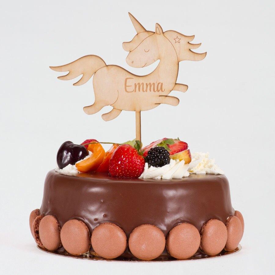 cake-topper-communion-licorne-TA12942-2000001-09-1