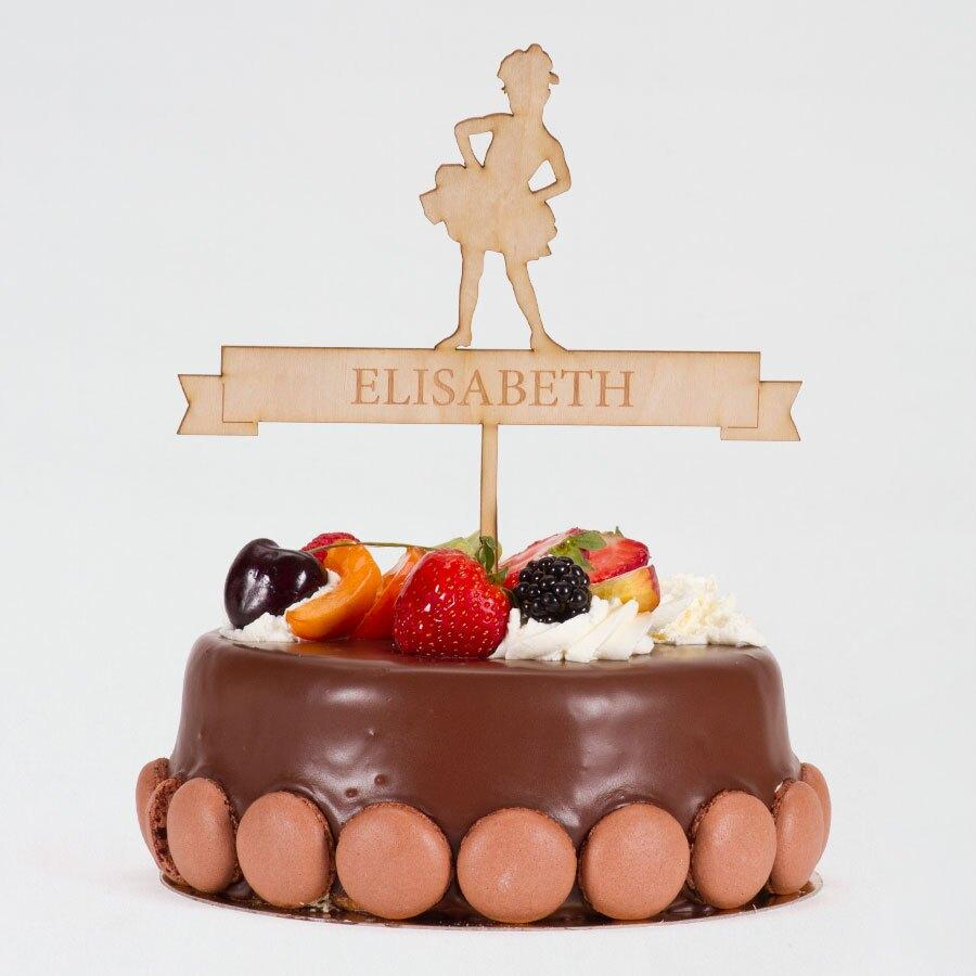 cake-topper-communion-danseuse-TA12942-2000002-09-1