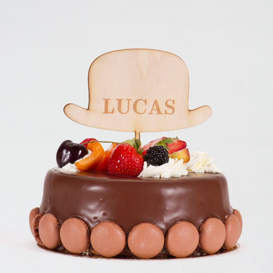 cake-topper-communion-chapeau-TA12942-2000004-09-1