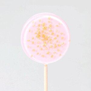 artisanale-lolly-roze-met-gouden-spikkeltjes-TA12981-2100007-03-1
