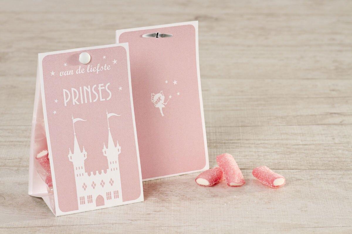 lief-snoepzakwikkeltje-roze-silhouet-kasteel-TA1323-1500005-15-1