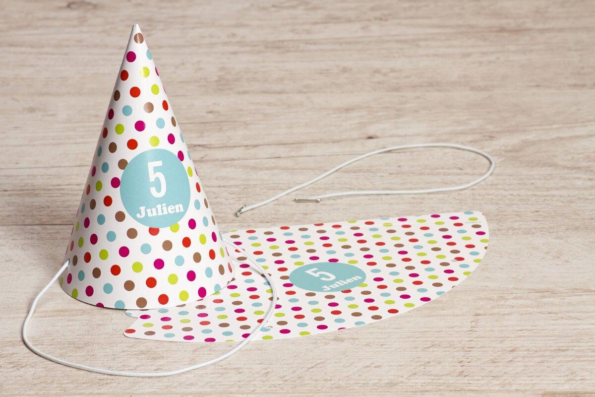 chapeau-confettis-TA1323-1600008-09-1