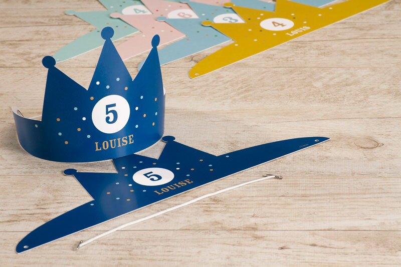 couronne-anniversaire-TA1323-1600014-09-1