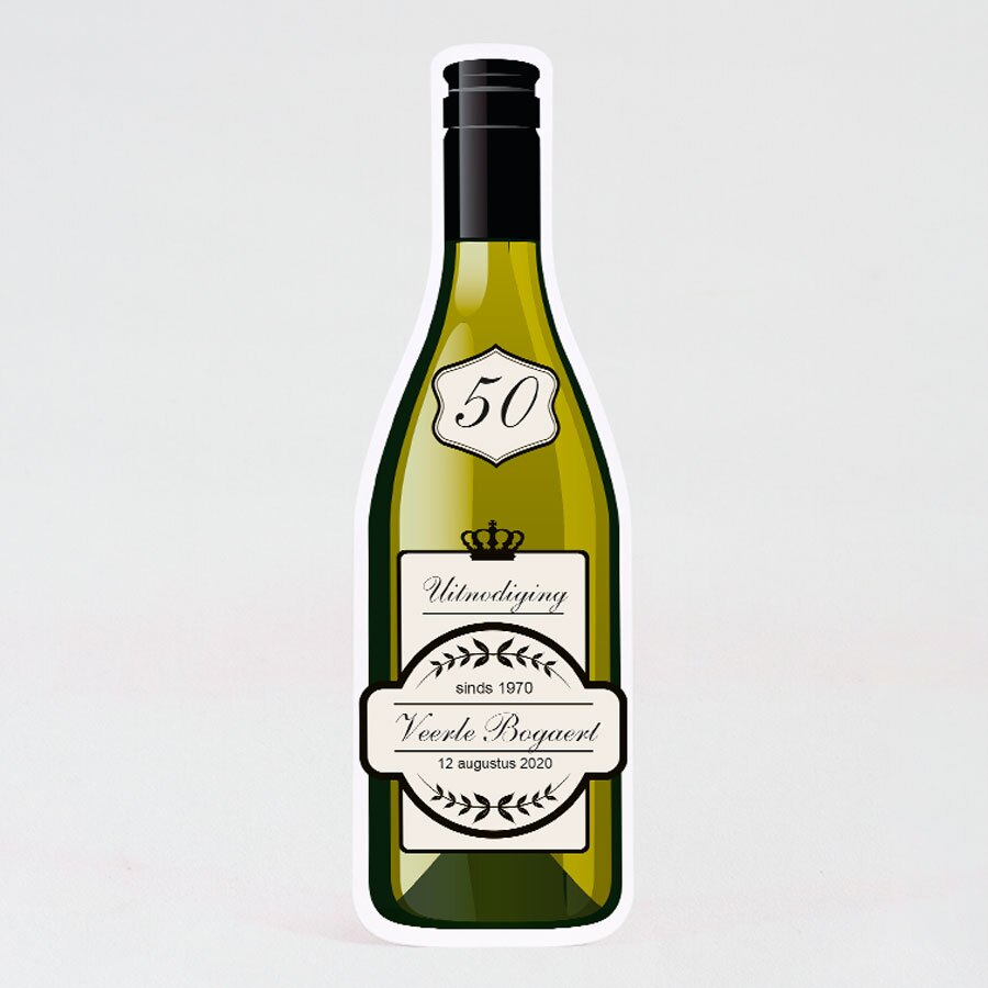 ludieke-fles-wijn-TA1327-1300018-15-1