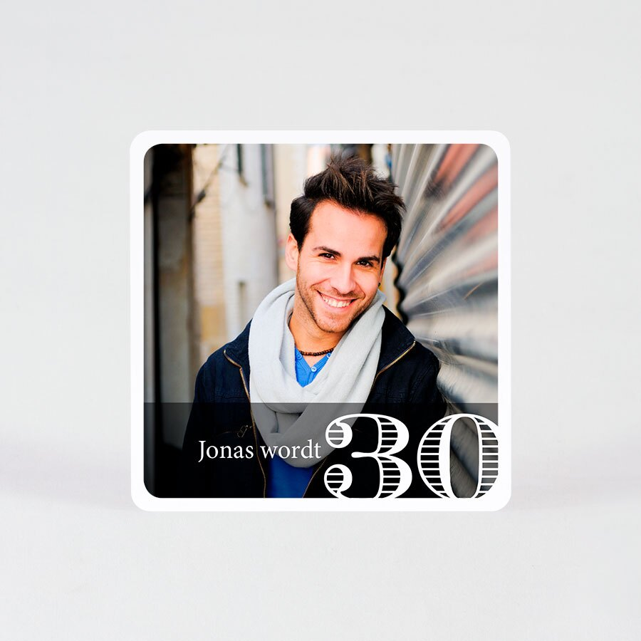 catchy-fotokaart-cijfer-TA1327-1300026-15-1